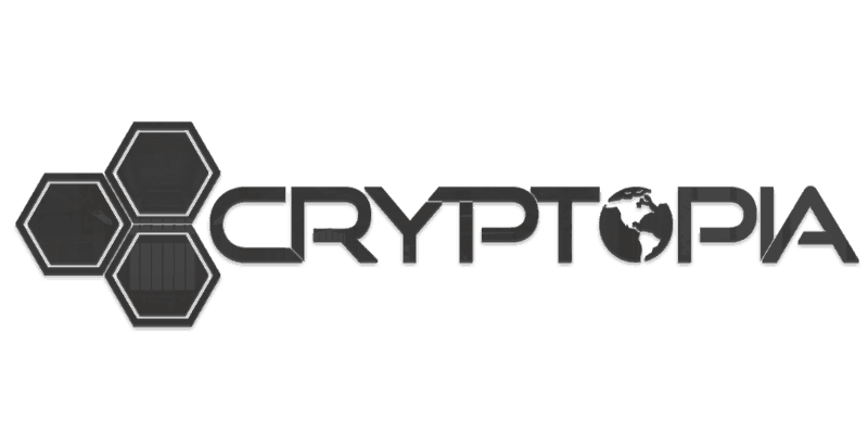 Argentum kopen in Nederland bij Cryptopia