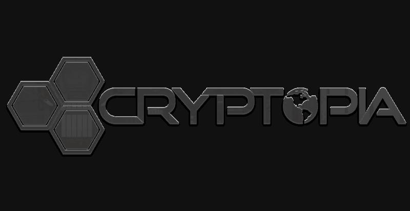 SakuraCoin kopen in Nederland bij Cryptopia