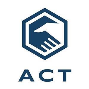 Achain ACT kopen en verkopen