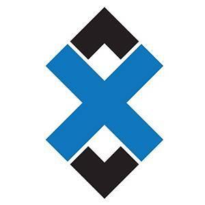 AdEx ADX kopen en verkopen