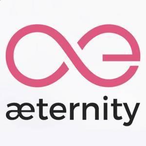 Aeternity AE kopen en verkopen