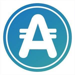 AppCoins APPC kopen en verkopen