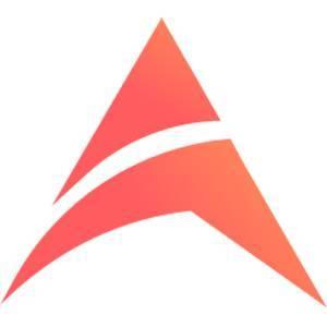 Arcblock ABT kopen en verkopen