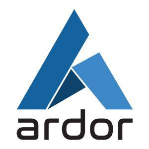 Ardor ARDR kopen en verkopen