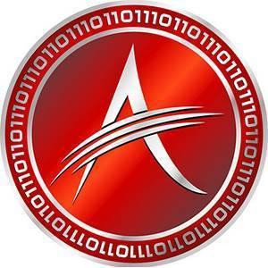 ArtByte ABY kopen en verkopen