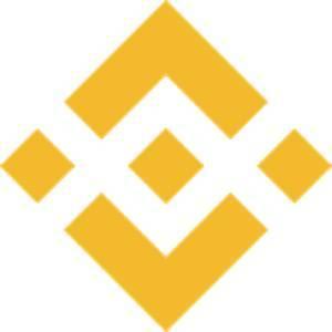 Binance Coin BNB kopen en verkopen