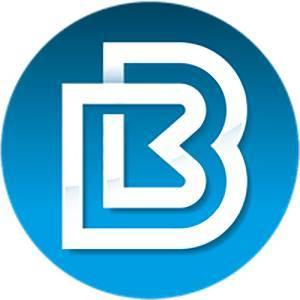 BitBay BAY kopen en verkopen