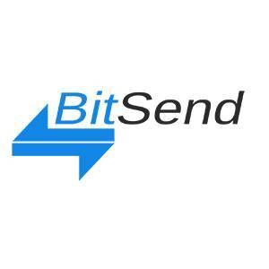 BitSend BSD kopen en verkopen