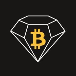 Bitcoin Diamond BCD kopen en verkopen