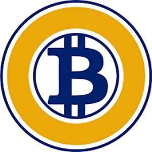 Bitcoin Gold BTG kopen en verkopen