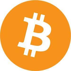 Bitcoin BTC kopen en verkopen