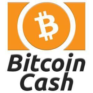 BitcoinCash BCH kopen en verkopen