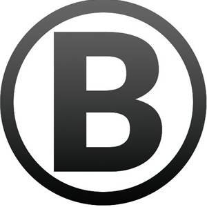 BlockMason Credit Protocol BCPT kopen en verkopen