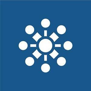 Bluzelle BLZ kopen en verkopen