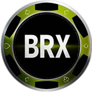 Breakout-Stake BRX kopen en verkopen