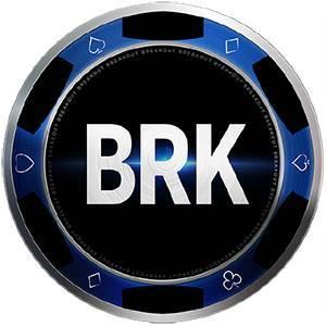 Breakout BRK kopen en verkopen