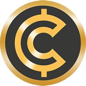 CPChain CPC kopen en verkopen