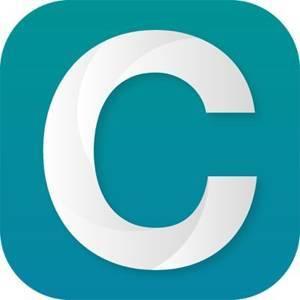 CanYaCoin CAN kopen en verkopen