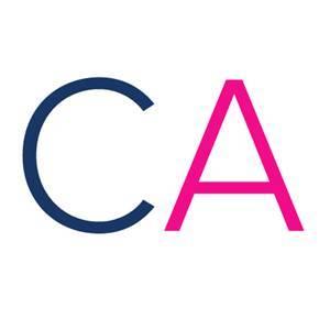 Cappasity CAPP kopen en verkopen