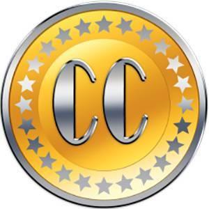 ChatCoin CHAT kopen en verkopen