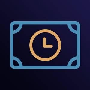 Chronobank TIME kopen en verkopen