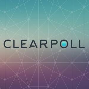 ClearPoll POLL kopen en verkopen