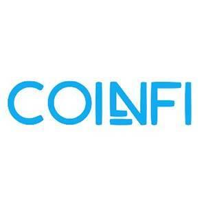 CoinFi COFI kopen en verkopen