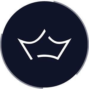 Crown CRW kopen en verkopen