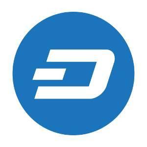 Dash DASH kopen en verkopen