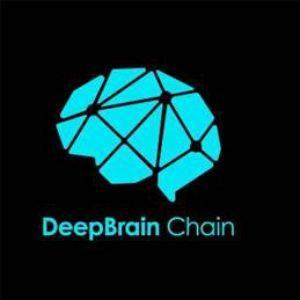 DeepBrain Chain DBC kopen en verkopen