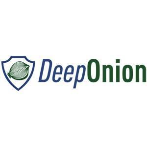 DeepOnion ONION kopen en verkopen