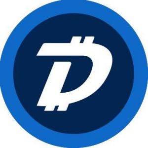 DigiByte DGB kopen en verkopen