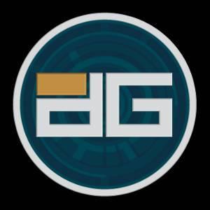 DigixDAO DGD kopen en verkopen