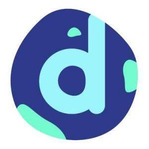 District0x DNT kopen en verkopen