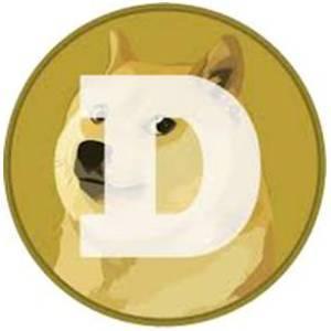 Dogecoin DOGE kopen en verkopen