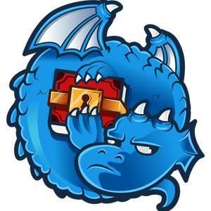 Dragonchain DRGN kopen en verkopen