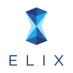 Elixir ELIX kopen en verkopen