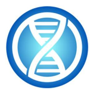 EncrypGen DNA kopen en verkopen