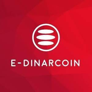 Endor Protocol EDR kopen en verkopen