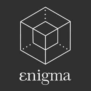 Enigma ENG kopen en verkopen
