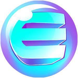 Enjin Coin ENJ kopen en verkopen