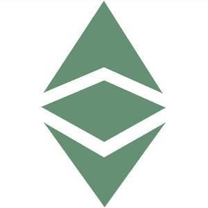 EthereumClassic ETC kopen en verkopen