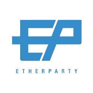 Etherparty FUEL kopen en verkopen