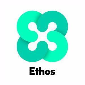 Ethos ETHOS kopen en verkopen