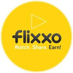 Flixxo FLIXX kopen en verkopen
