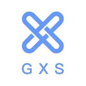 GXChain GXS kopen en verkopen