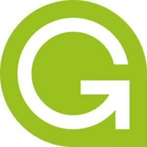 GameCredits GAME kopen en verkopen