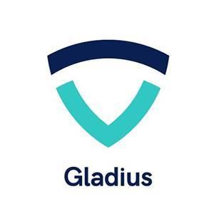 Gladius Token GLA kopen en verkopen