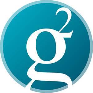 Groestlcoin GRS kopen en verkopen