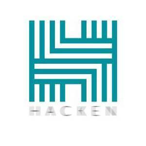 Hacken HKN kopen en verkopen